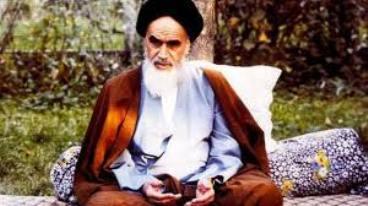 Divine prophets are our benefactors, Imam Khomeini explained