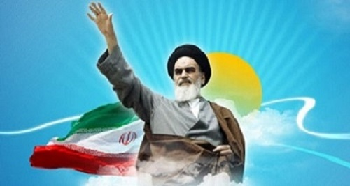 Imam Khomeini defined US-led sanctions, embargoes as divine gift