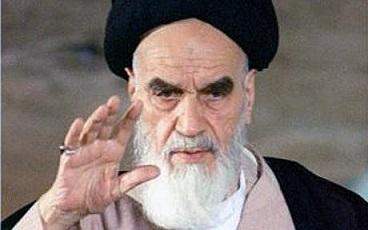Imam Khomeini denounced crimes against pilgrims, revived true philosophy of Hajj