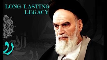 The Debate - Long-Lasting Legacy of Imam Khomeini
