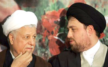 Hope, optimism main characteristics of late Ayatollah Rafsanjani