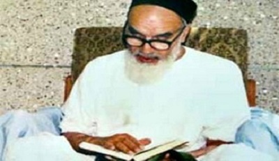 Tendencies toward Quran make belivers victorious