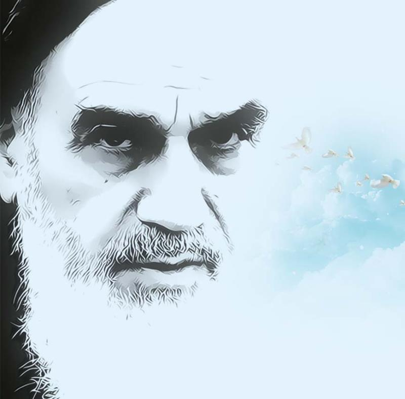 Imam Khomeini's dynamic ideals becoming widespread across globe