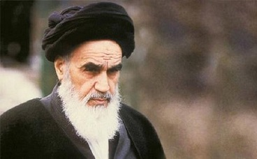 Martyrdom is a divine grace, Imam Khomeini stressed