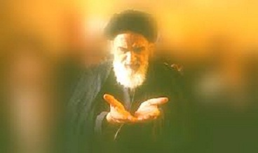 An exceptional lecture sheds light on Imam Khomeini`s mysticism, spirituality