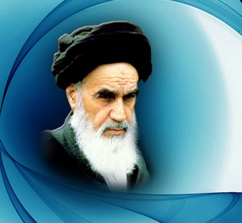 Imam Khomeini defined stages of spiritual journey, self-purification