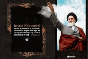 Historic letter to Gorbachev shows Imam Khomeini`s prophet-like character