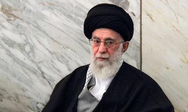 Leader says Ahvaz terror attack extension of US puppets' plots
