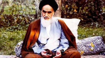 Imam Khomeini had rational-mystical attitude to religion