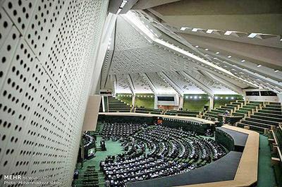Imam Khomeini hailed Ayatollah Seyed Hassan Modarres` parliamentary role