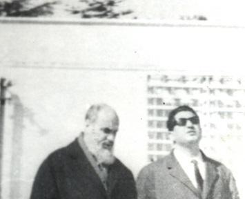 Imam Khomeini's exile to Bursa shook pillars of Shah monarchy