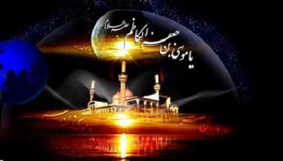Muslims mark martyrdom anniversary of Imam al-Kazim (PBUH)