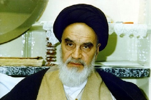 Iran gained economic independence under Imam Khomeini leadership