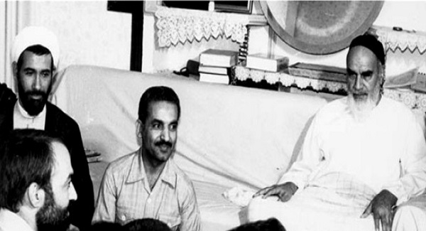 Imam Khomeini introduced model of leadership and government