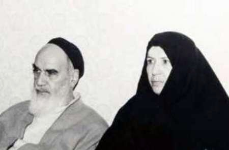 Family resembles to a school or educational institution, Imam Khomeini asserted