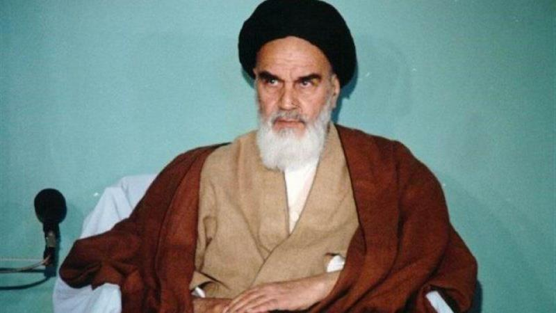 Institute became platform to spread Imam Khomeini's divine legacy