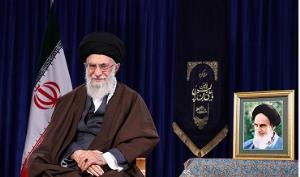 Leader extends New Year felicitations to all Iranians