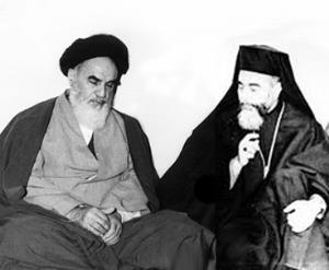 Remarks on Imam Khomeini by political, cultural and social leaders of global repute