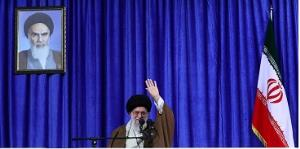 Trump`s speech against Iran `silly and superficial`