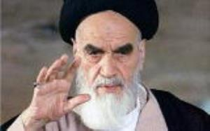Imam Khomeini denounced crimes against pilgrims, revived true philosophy of Hajj
