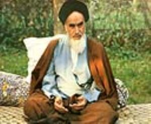 Divine prophets came with aim of building human beings and societies, Imam Khomeini stressed