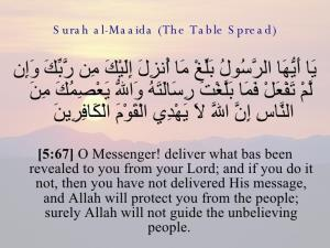 Diverse dimensions of Imam Ali (PBUH)'s personality