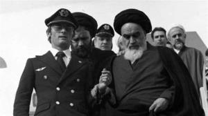 Revolution, led by Imam Khomeini, changed equations of world