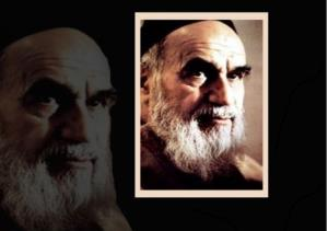 Leading figures say Imam Khomeini left lasting impression on the world