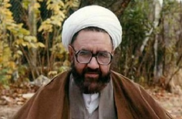 Imam Khomeini`s messages on anniversary of the martyrdom of Martyr Mutahhari