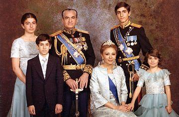 Shah`s regime`s remnants repeating treachery and treason
