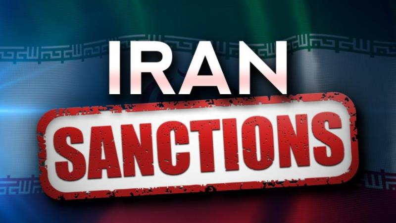 Iran has never yielded to US embargoes, pressure and bullying