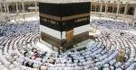 The political aspect of Hajj