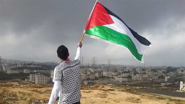 Paraguay's embassy move as diplomatic victory for Palestine