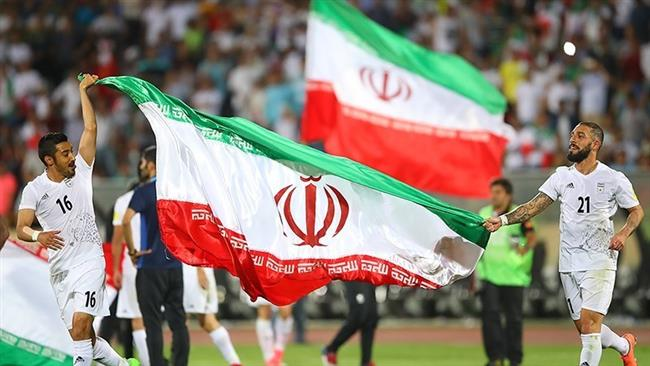 Imam Khomeini supported healthy entertainment and sports