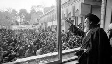 Imam Khomeini brought about sea of change to entire world