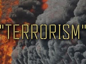 Imam Khomeini`s viewpoints on Terrorism