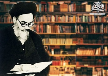 Human Nature from Viewpoint of Imam Khomeini