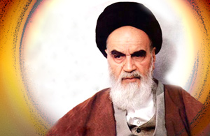Nation should be grateful to  Imam Khomeini for bringing about advances