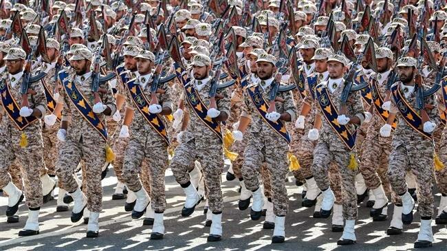 Zarif to US: Targeting IRGC won't revive Daesh, Nusra