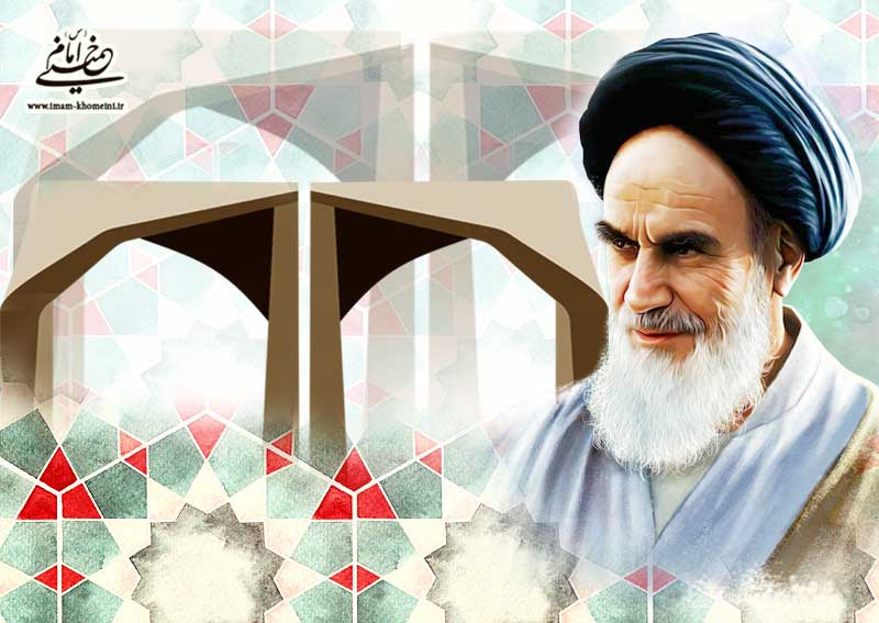 Imam Khomeini sought changes in university system in accordance with nation's needs
