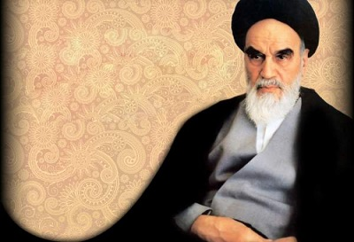 Purification of action remains source of all excellence and perfection, Imam Khomeini explained