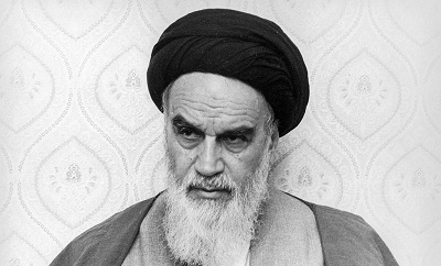 'Imam Khomeini was staunch advocate of Muslim unity'