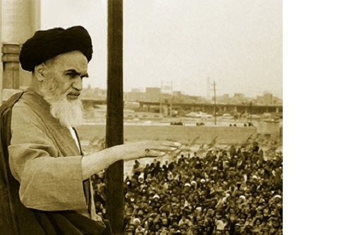 Principles of Imam Khomeini`s ideals and political thought