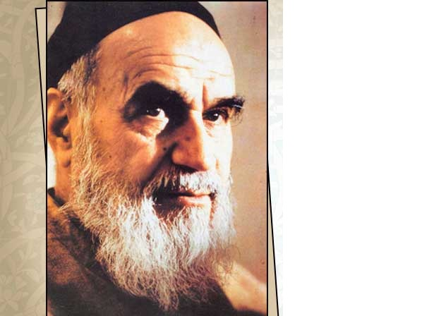 Imam Khomeini remains distinctive and unique among world leaders