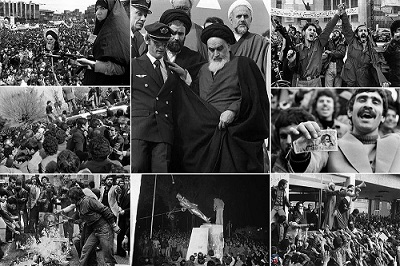 Imam Khomeini`s divine ideals halted meddling of colonial powers