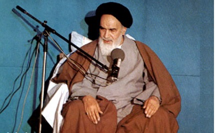 Islam is the religion of politics with its all dimensions, Imam Khomeini explained