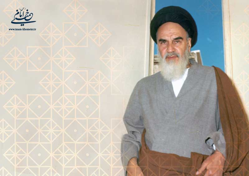 Imam Khomeini leadership played essential role in leading revolution to victory
