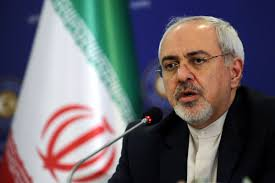 There will be no war in the region: Foreign Minister Zarif