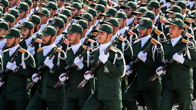 Leader appoints new IRGC chief commander