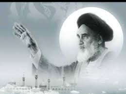 Egoism would sway humans without divine law, Imam Khomeini explained